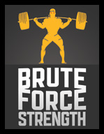 Brute Force Strength