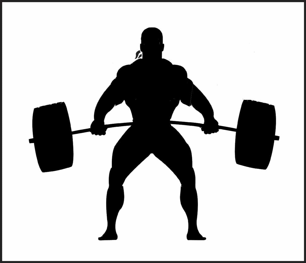 187 03 Deadlift Tips Brute Force Strength