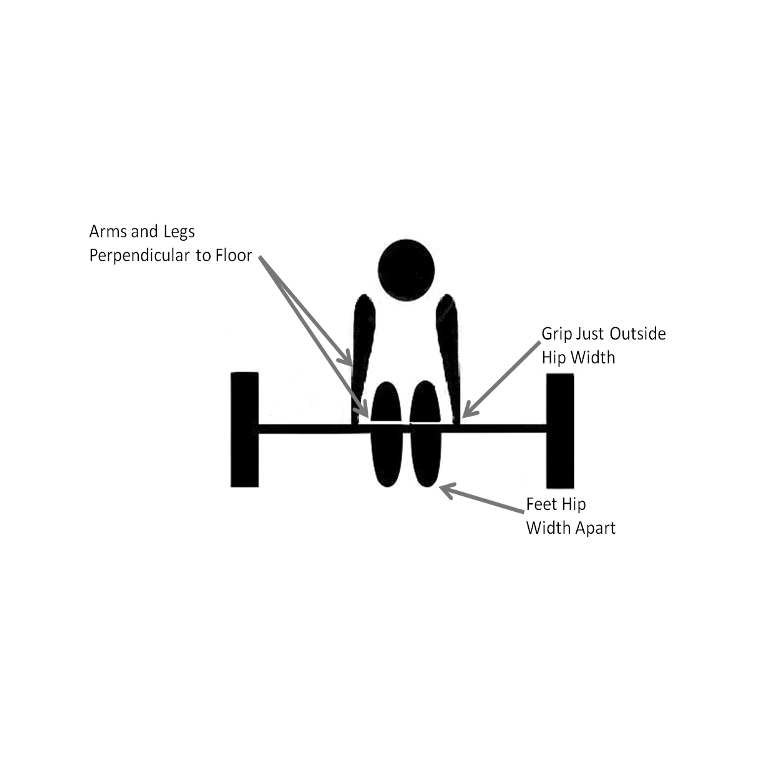 Leg Strength Brute Force Iron Man Suit Diagram Images Pictures Becuo Setup Position
