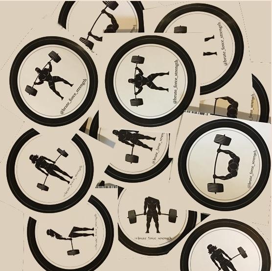 BFS Stickers v1_jpg